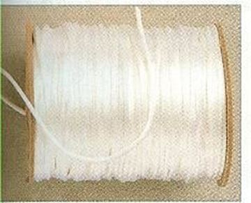 Rattail Craft Cord
