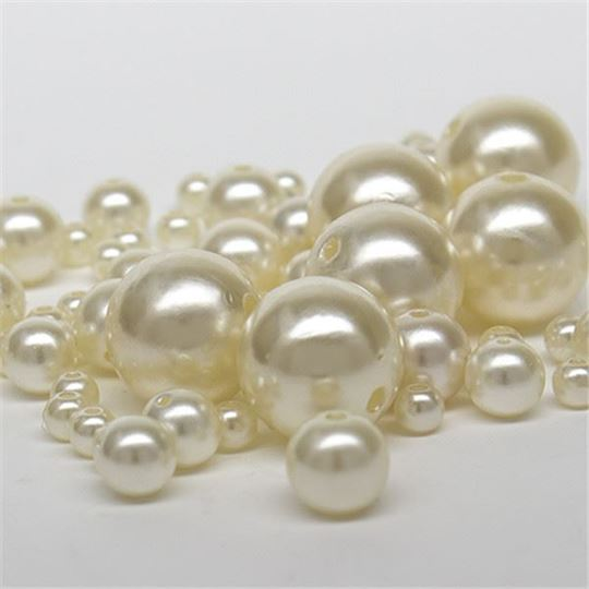 18mm Pearls