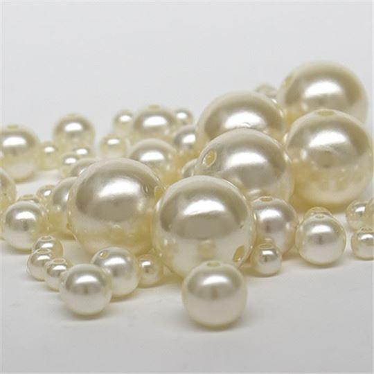 14mm Pearls