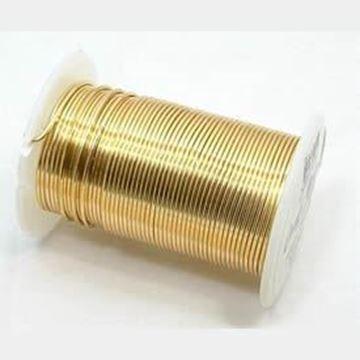 24g Beading Wire