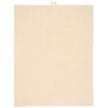 #7 Darice Plastic Canvas